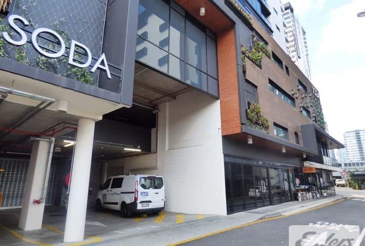 5/27 Cordelia Street South Brisbane QLD 4101 - Image 1