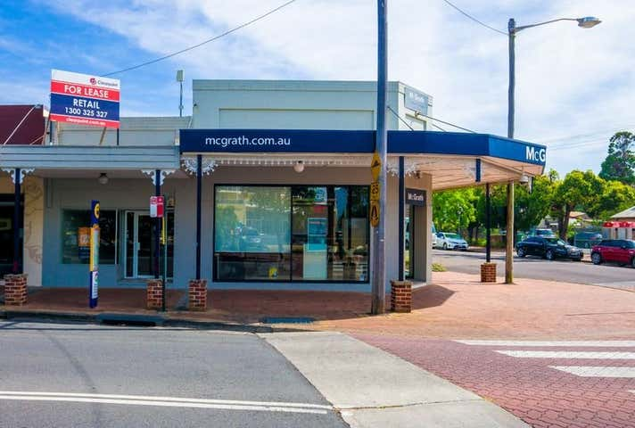 Shop 2, 279 Ocean View Road Ettalong Beach NSW 2257 - Image 1