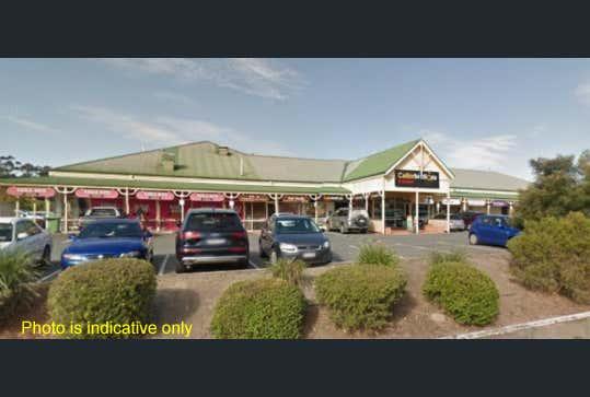 15/4 Mary Ring Drive Samford Village QLD 4520 - Image 1