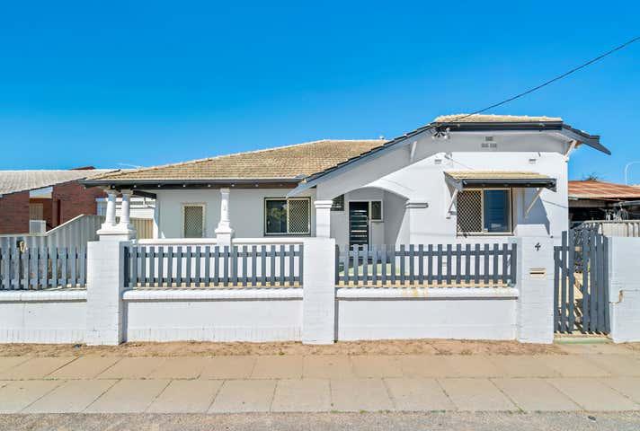 4 Snowdon Street Geraldton WA 6530 - Image 1