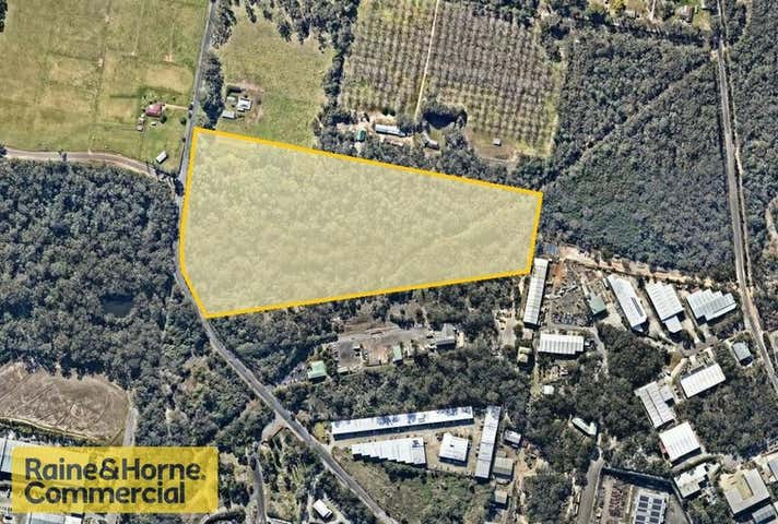 278 Wisemans Ferry Road Somersby NSW 2250 - Image 1