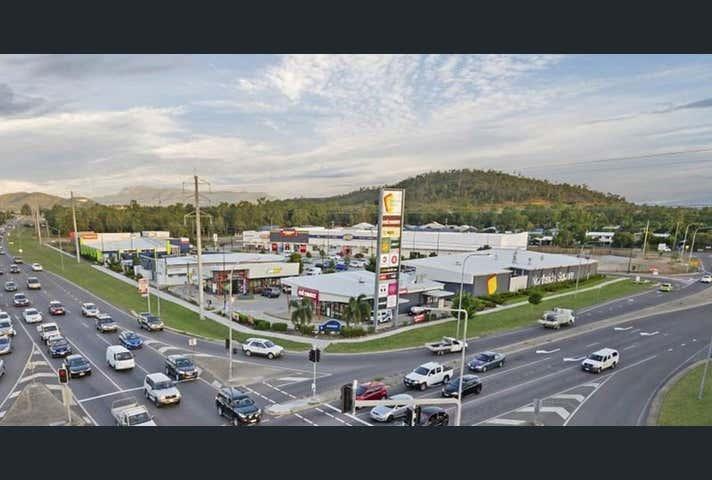 Northside Square, Shop 6, 2-10 Deeragun Road Deeragun QLD 4818 - Image 1