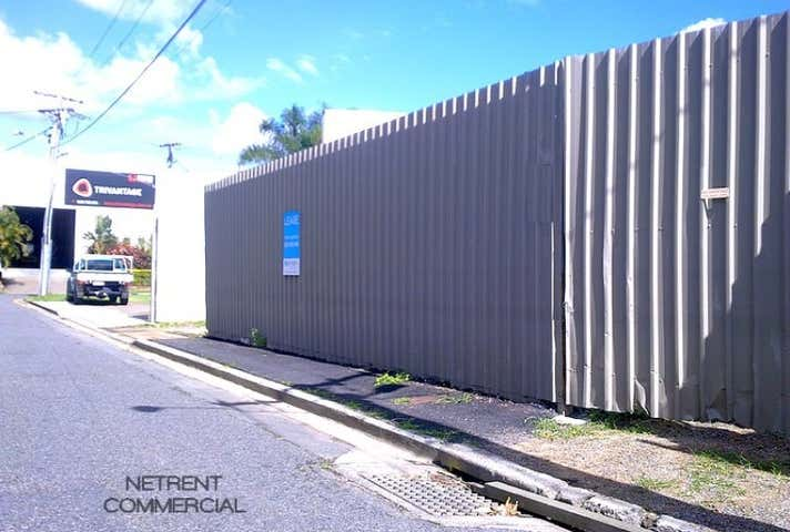 Albion QLD 4010 - Image 1