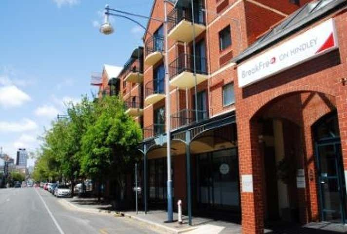 Unit 75, 255 Hindley Street Adelaide SA 5000 - Image 1