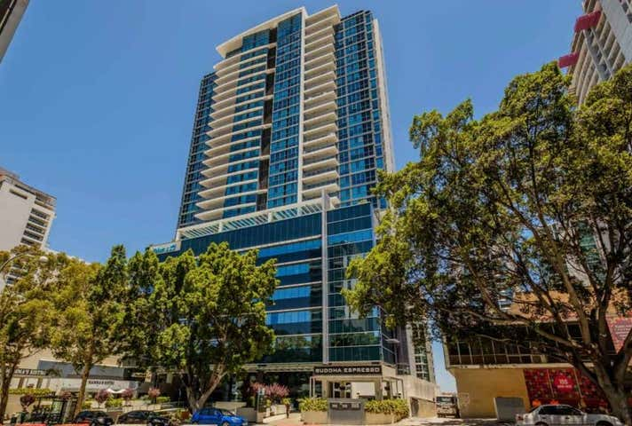 Commercial real estate for lease in east perth wa 6004 pg 6 for 181 adelaide terrace east perth