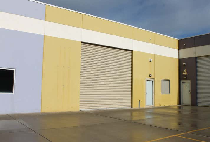 3/10 Industrial Way Cowes VIC 3922 - Image 1
