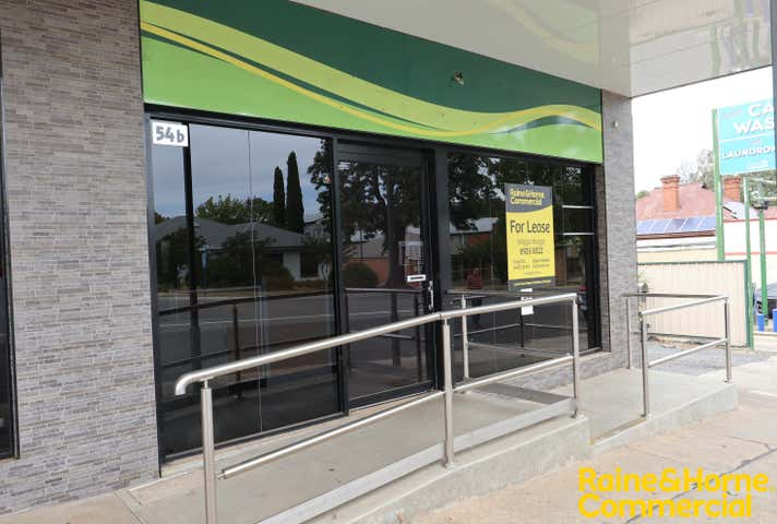 54B Fitzroy Tumut NSW 2720 - Image 1