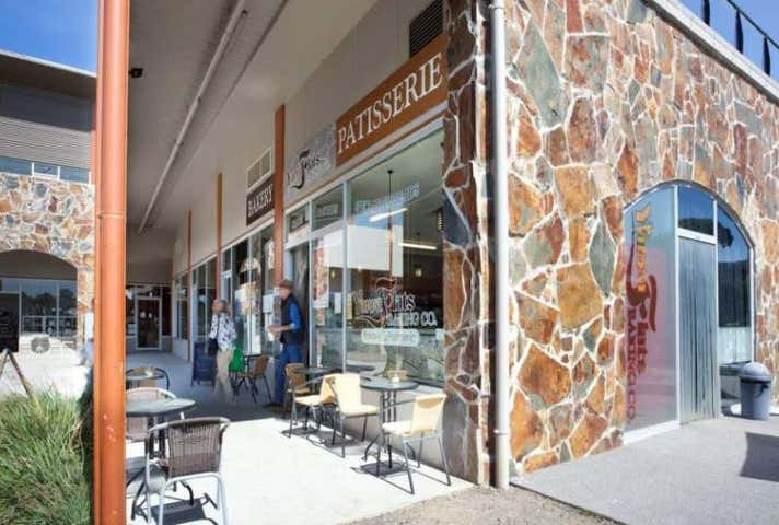 Yarra Glen Shopping Centre, 38-40 Bell Street Yarra Glen VIC 3775 - Image 1