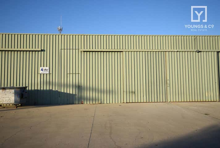 Unit 3, 44-46 Williams Rd Shepparton VIC 3630 - Image 1