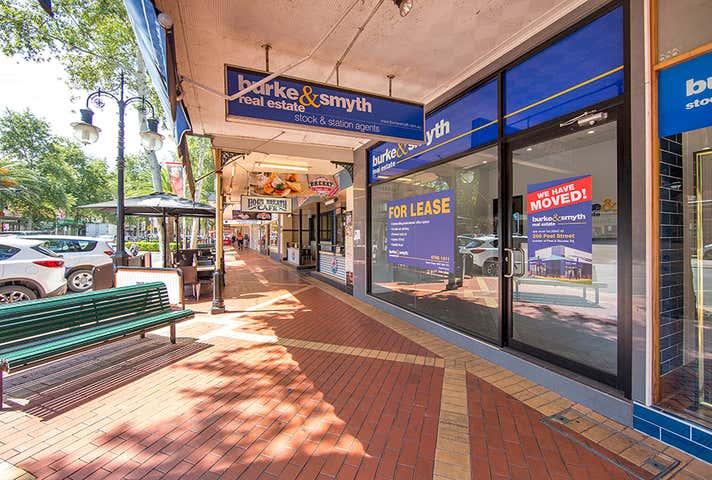 263 Peel Street Tamworth NSW 2340 - Image 1
