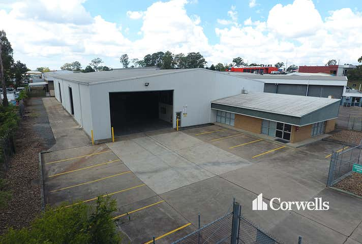 216 Douglas Street Oxley QLD 4075 - Image 1