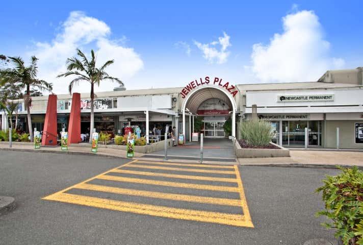 Jewellstown Plaza, Ntaba Road Jewells NSW 2280 - Image 1