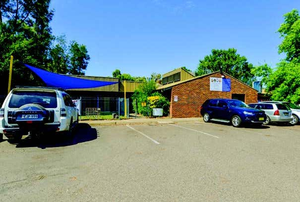 2A Kenny Drive Tamworth NSW 2340 - Image 1