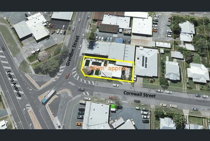 8 Grendon Street North Mackay QLD 4740 - Image 1