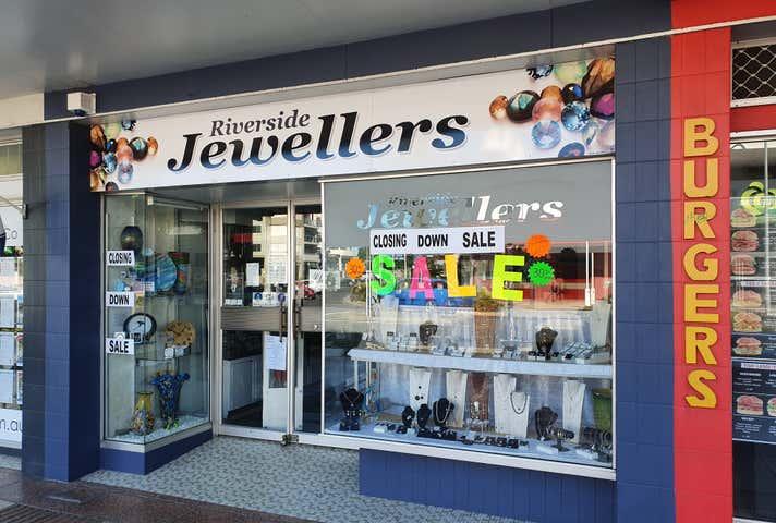 Shop 3/95-101 River Street Ballina NSW 2478 - Image 1