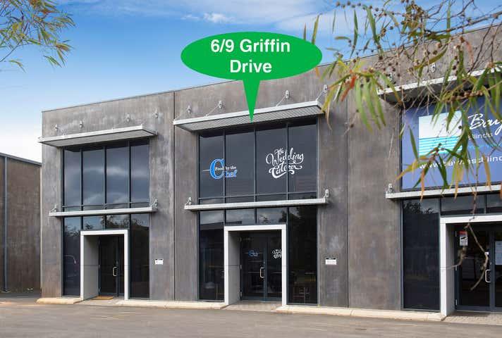 6/9 Griffin Drive Dunsborough WA 6281 - Image 1