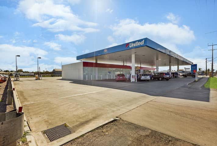 153-155 Adelaide Road Murray Bridge SA 5253 - Image 1