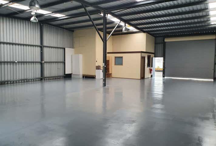 2/4 Mogo Place Billinudgel NSW 2483 - Image 1