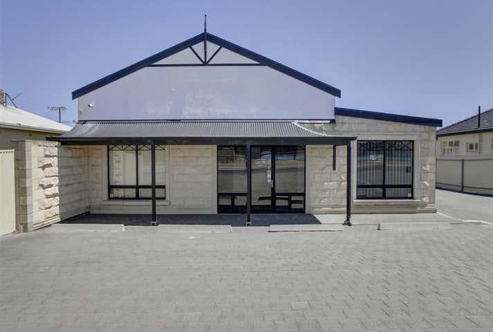 56 St Andrews Terrace Port Lincoln SA 5606 - Image 1