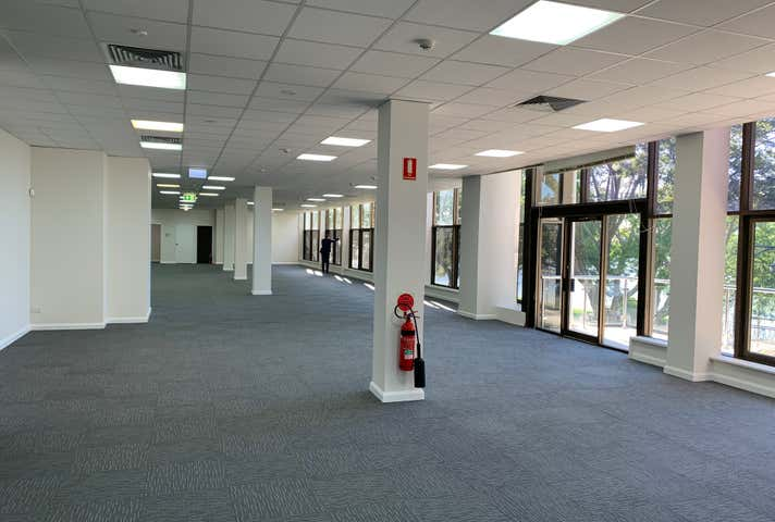 Suite 101, 1 Pulteney Street, Taree, NSW 2430