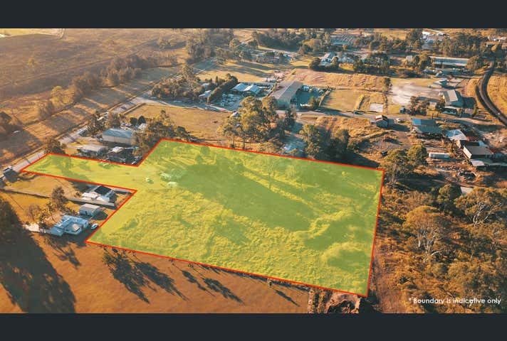 Lot 13 Armidale Road South Grafton NSW 2460 - Image 1