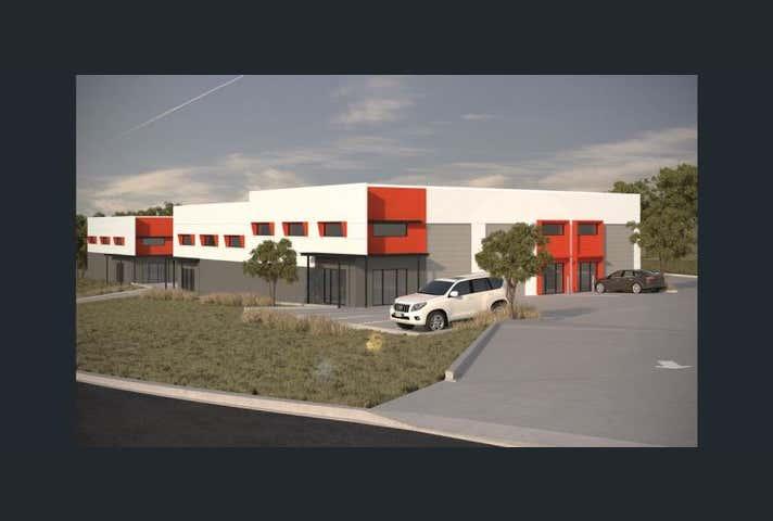 1 Burnet Road Warnervale NSW 2259 - Image 1