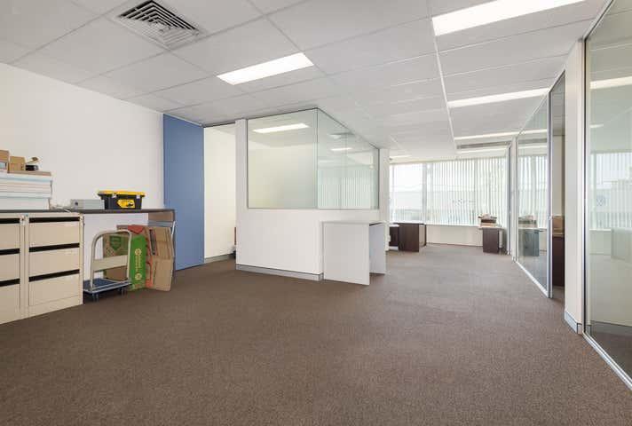 Waitara NSW 2077 - Image 1