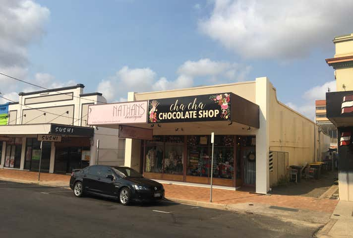 23 Targo Street Bundaberg Central QLD 4670 - Image 1
