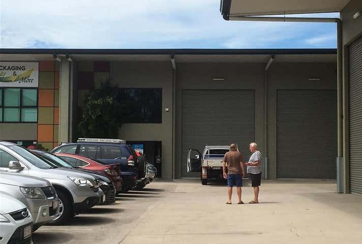 2/60 Hoopers Road Kunda Park QLD 4556 - Image 1