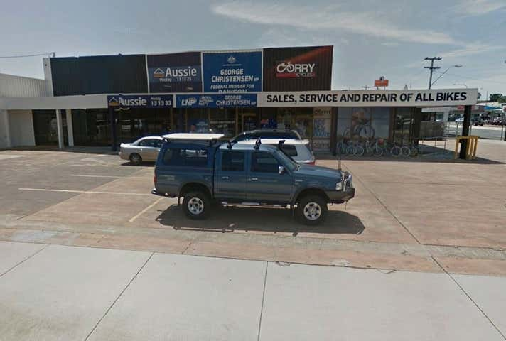 76 Gordon Street Mackay QLD 4740 - Image 1