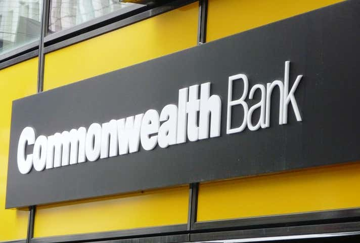 Commonwealth Bank, 236-238 Campbell Street Swan Hill VIC 3585 - Image 1