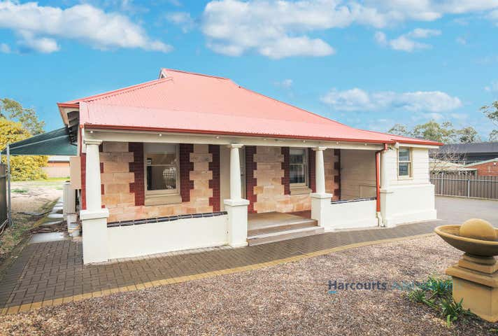 56 Wellington Road Mount Barker SA 5251 - Image 1