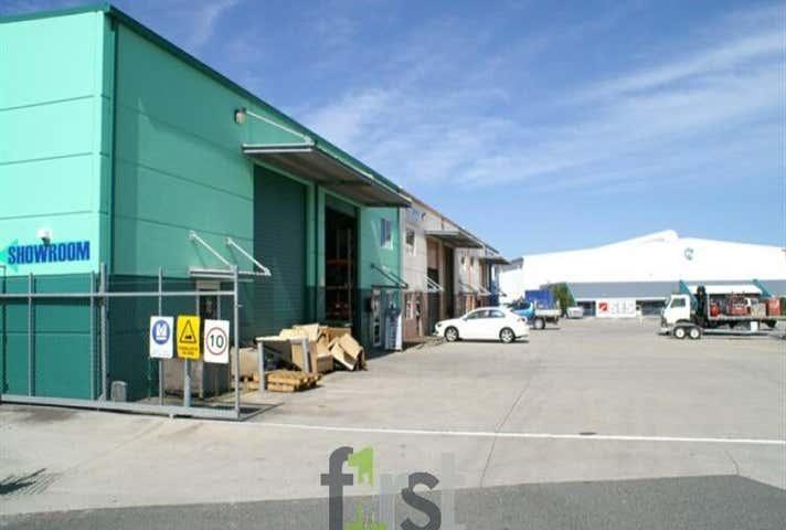 5/1 Roebuck Street Hemmant QLD 4174 - Image 1