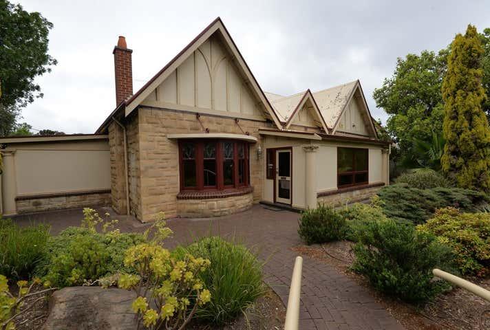 292 Payneham Road Payneham SA 5070 - Image 1