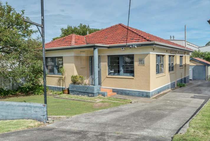 Suite, 111 Griffiths Road Lambton NSW 2299 - Image 1