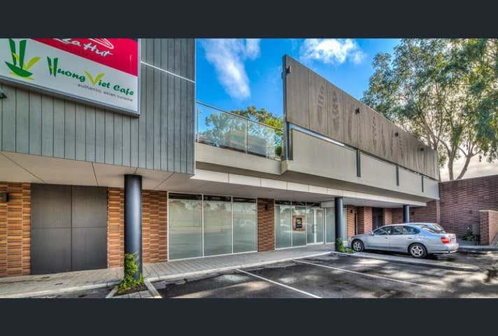 Shop 30, Hawaiian Bassendean, Lot 2 West Road, Cnr of Guildford Road Bassendean WA 6054 - Image 1