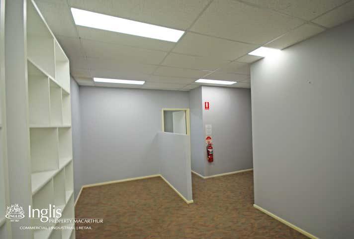 4/20 Somerset Avenue Narellan NSW 2567 - Image 1