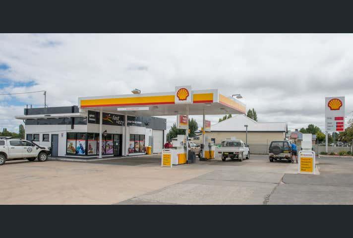 102 Church Street Glen Innes NSW 2370 - Image 1
