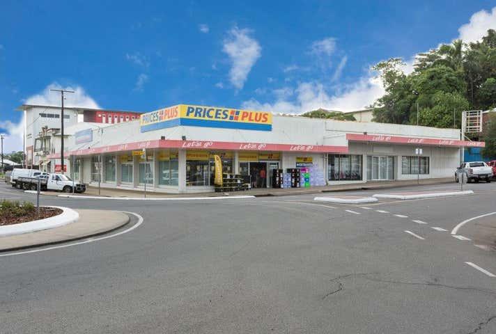 95 - 99 Ernest Street Innisfail QLD 4860 - Image 1