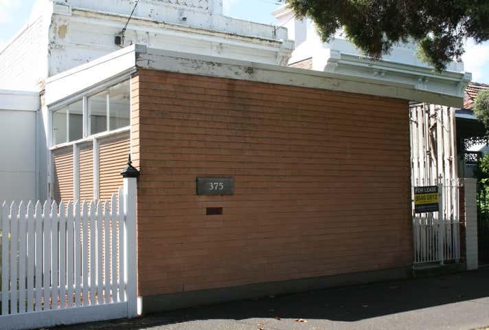 375 Montague Street Albert Park VIC 3206 - Image 1