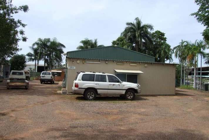 2 Coolibah Drive Kununurra WA 6743 - Image 1