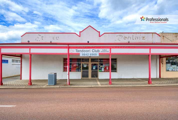 2 Lockyer Avenue Albany WA 6330 - Image 1