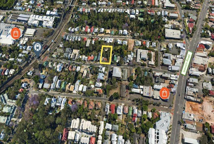 37 Hastings Street Annerley QLD 4103 - Image 1
