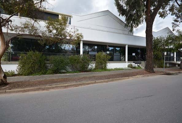Office 3, Unit 2, 212 Glen Osmond Road Fullarton SA 5063 - Image 1