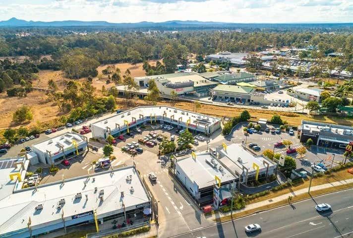 23/133-145 Brisbane Street Jimboomba QLD 4280 - Image 1