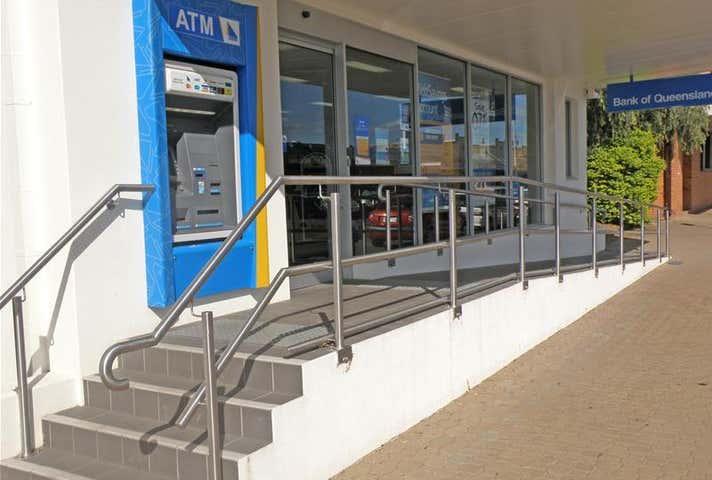 Biloela QLD 4715 - Image 1
