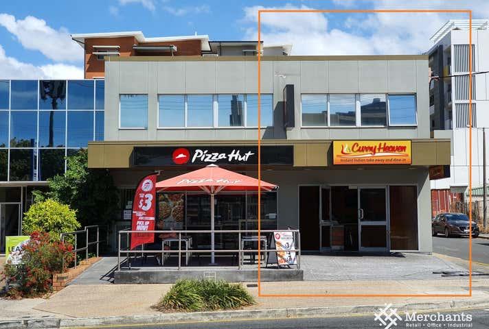 2/88 Buckland Road Nundah QLD 4012 - Image 1