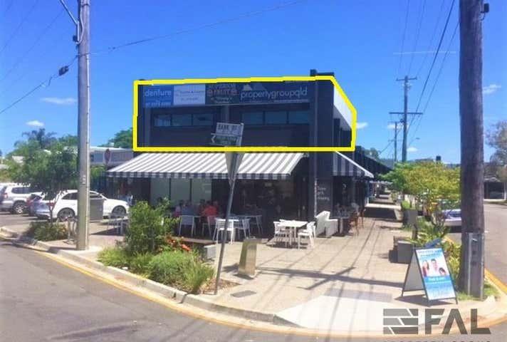 Suite  2B, 365 Honour Avenue Graceville QLD 4075 - Image 1
