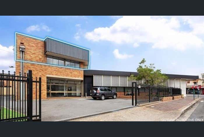 Suite 2, 260 Maitland Road Mayfield NSW 2304 - Image 1