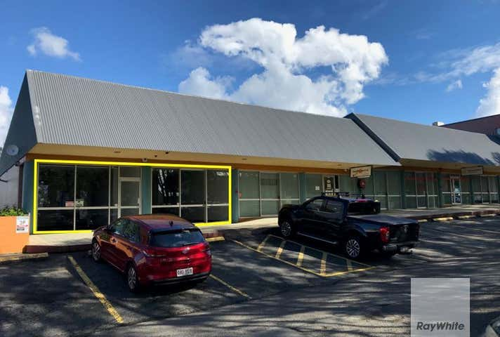36&37/8-22 King Street Caboolture South QLD 4510 - Image 1